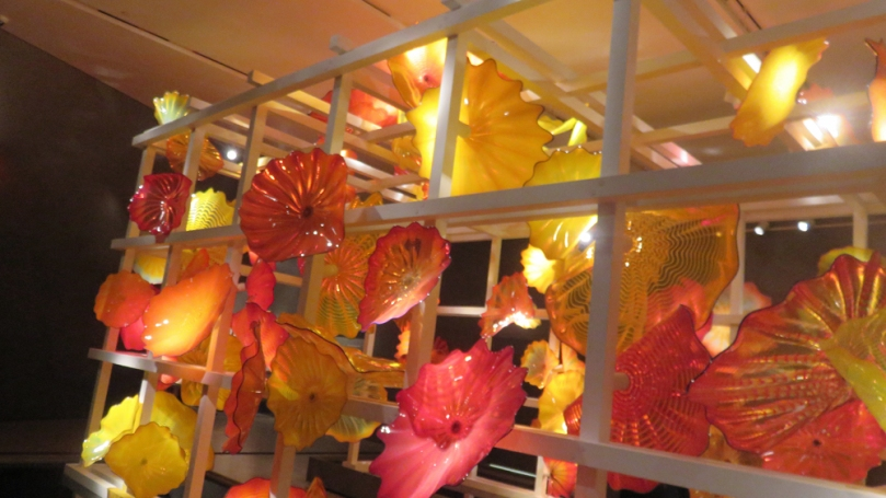 dale-chihuly-8