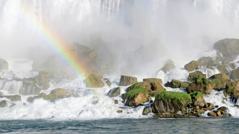 niagara-falls-10