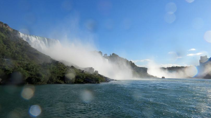 niagara-falls-5