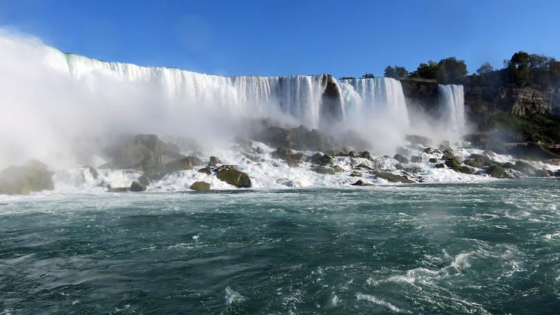 niagara-falls-6