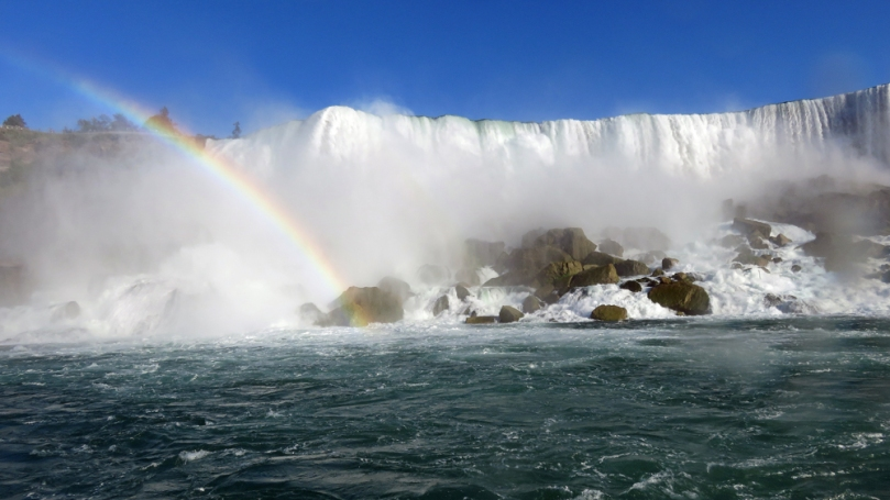 niagara-falls-7