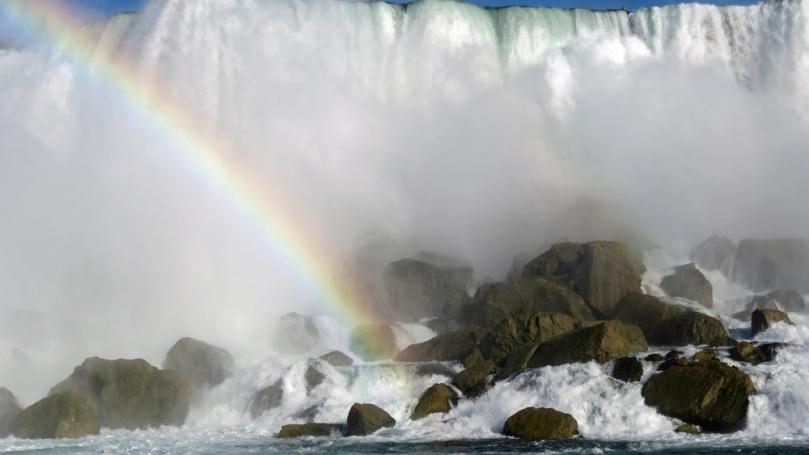 niagara-falls-8