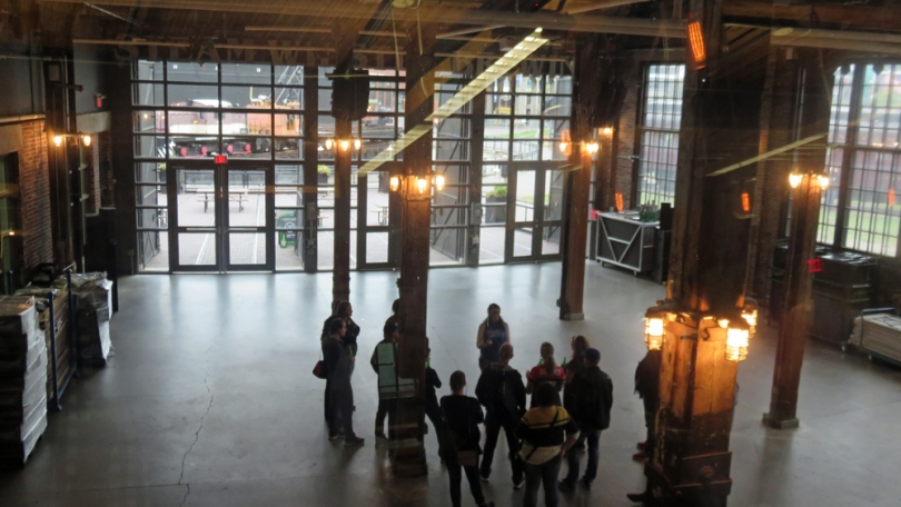 steamwhistle-brewery-1