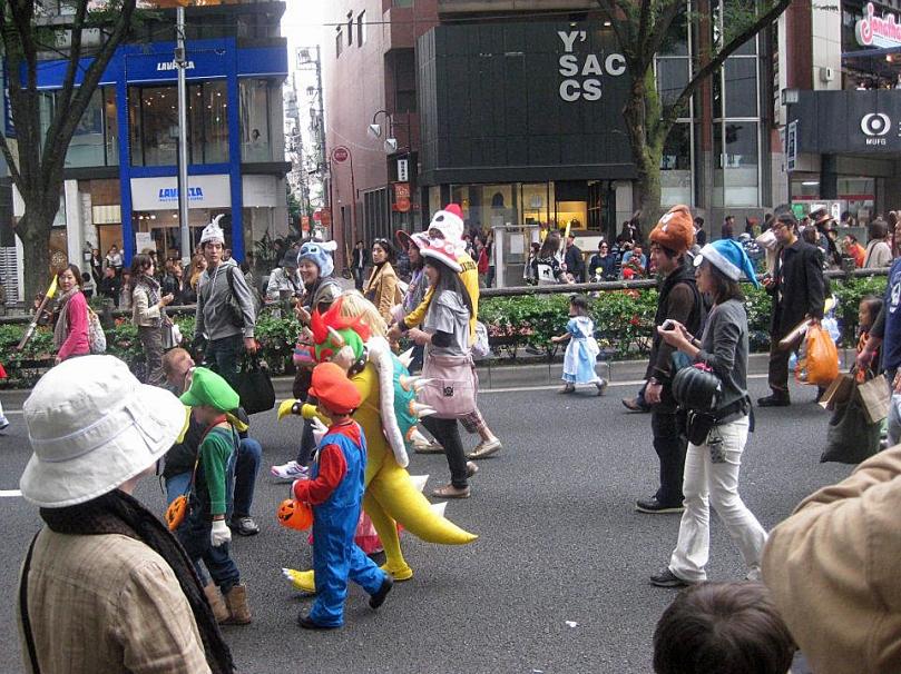 tokyo-halloween-1