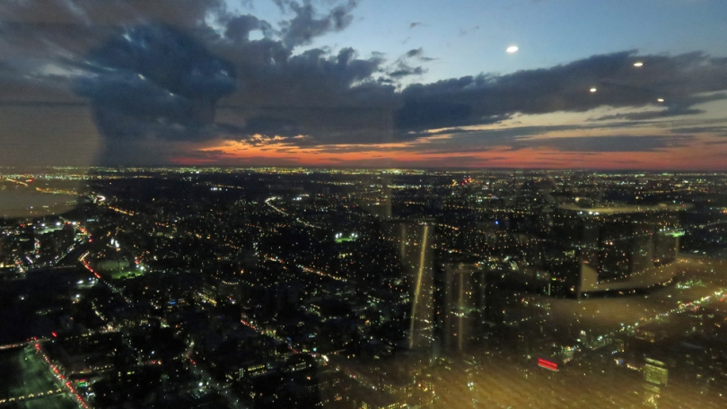 view-from-cn-tower-2
