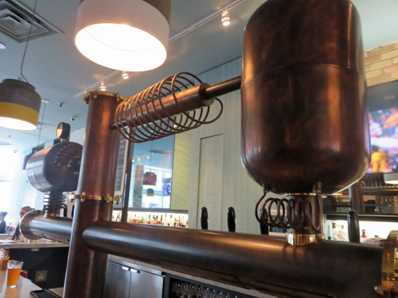 batch-brewery-2