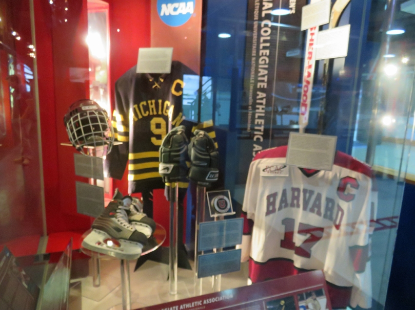 hockey-hall-of-fame-02