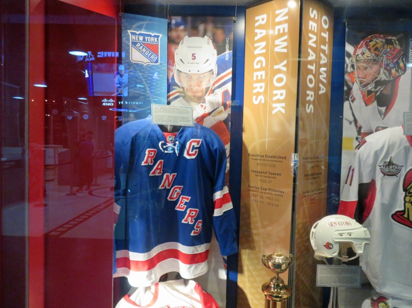hockey-hall-of-fame-03