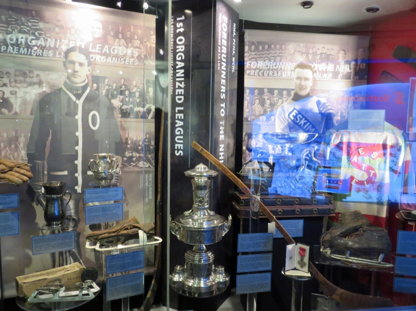 hockey-hall-of-fame-05
