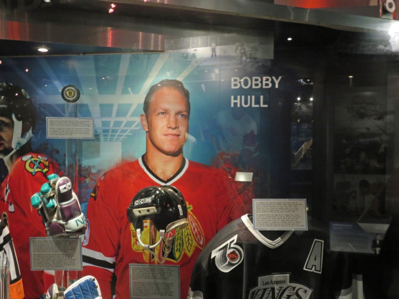 hockey-hall-of-fame-07