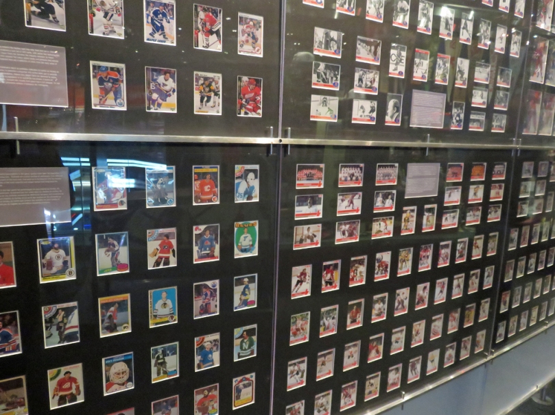 hockey-hall-of-fame-13