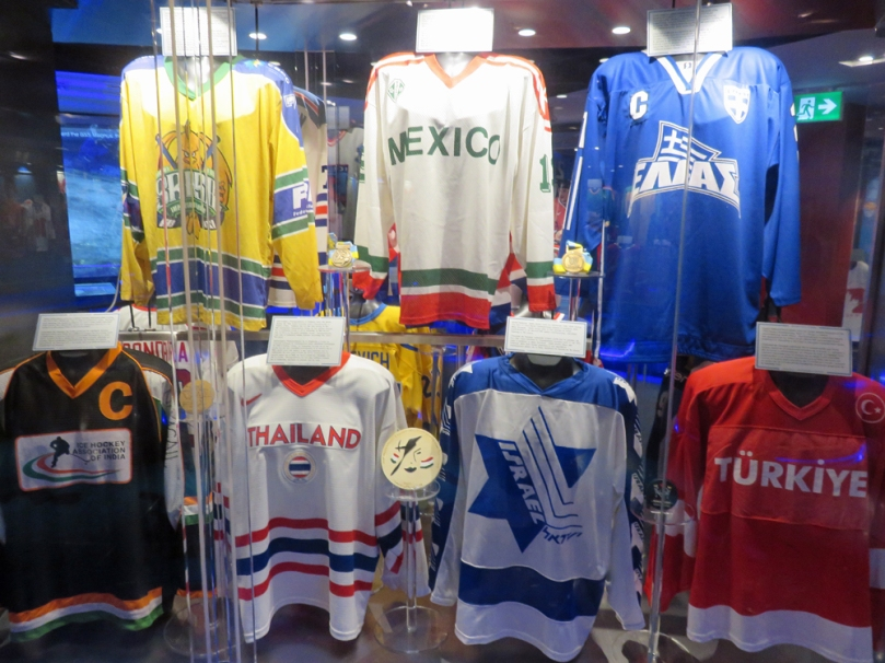 hockey-hall-of-fame-14