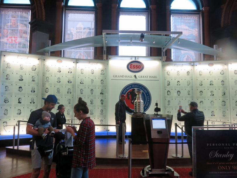 hockey-hall-of-fame-16