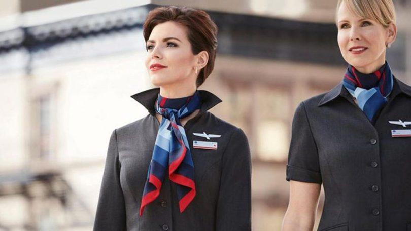 american-airlines-flight-attendants