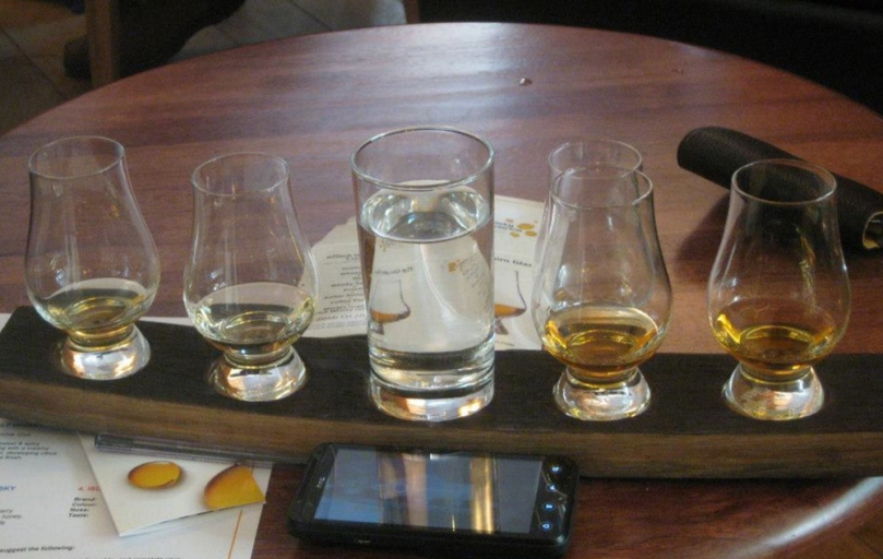 scotch-whisky-experience2