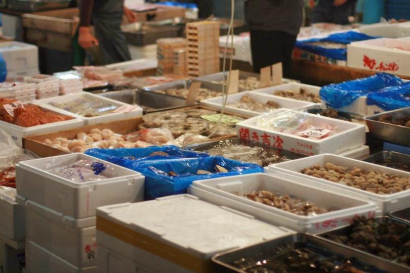 tsukiji-fish-market-12