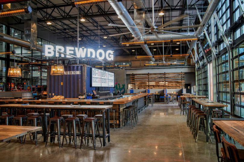 brewdog-columbus