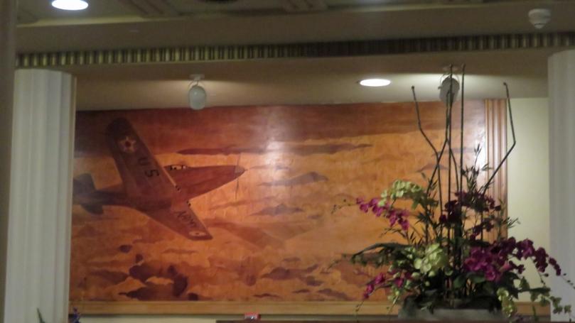 hotel-lafayette-buffalo-3
