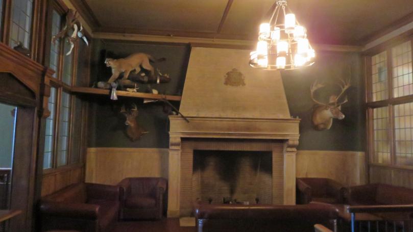 hotel-lafayette-buffalo-4