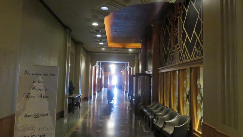 hotel-lafayette-buffalo-5